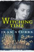 THE WITCHING TIME