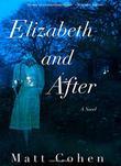ELIZABETH AND AFTER