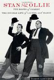 STAN AND OLLIE: THE ROOTS OF COMEDY