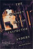 THE WOODEN LEG OF INSPECTOR ANDERS