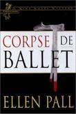 CORPSE DE BALLET