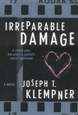 IRREPARABLE DAMAGE