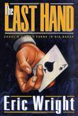 THE LAST HAND