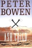 ASH CHILD