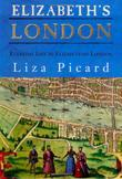 ELIZABETH'S LONDON