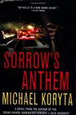 Cover art for SORROW'S ANTHEM