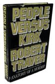 PEOPLE VERSUS KIRK