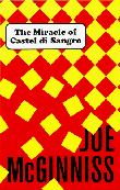 THE MIRACLE OF CASTEL DI SANGRO