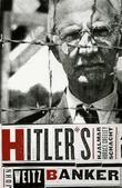 HITLER'S BANKER