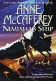 NIMISHA'S SHIP by Anne McCaffrey