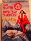POWER PLAY by Anne McCaffrey