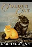 THE GOLDEN CAT
