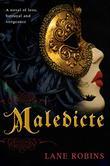 MALEDICTE