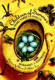 CHILDREN OF SUMMER