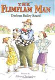 THE FLIMFLAM MAN by Darleen Bailey Beard