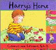 HARRY'S HOME