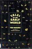 TALES OF THE EARLY WORLD