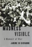 MADNESS VISIBLE