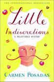 LITTLE INDISCRETIONS