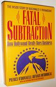 FATAL SUBTRACTION
