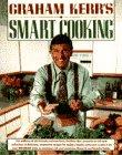 GRAHAM KERR'S SMART COOKING by Graham Kerr