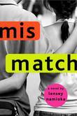 MISMATCH by Lensey Namioka