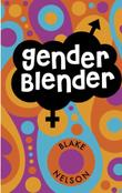 Cover art for GENDER BLENDER