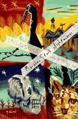 MARABOU STORK NIGHTMARES by Irvine Welsh