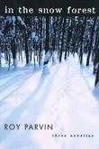 IN THE SNOW FOREST
