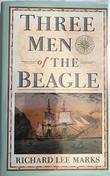 THREE MEN OF THE BEAGLE