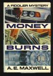 MONEY BURNS