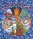 THE STORY OF RELIGION by Betsy Maestro