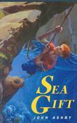 SEA GIFT by John Ashby