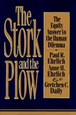 THE STORK AND THE PLOW