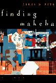 FINDING MAKEBA