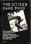 THE CITIZEN KANE BOOK