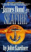 SEAFIRE by John E. Gardner
