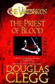THE PRIEST OF BLOOD