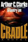 CRADLE by Arthur C. Clarke