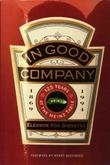 IN GOOD COMPANY by Eleanor Foa Dienstag
