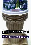 BIG GOVERNMENT