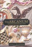 THE ARCANUM