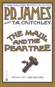 THE MAUL AND THE PEAR TREE by T.A. Critchley