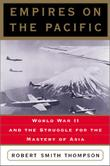 EMPIRES OF THE PACIFIC