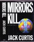 MIRRORS KILL