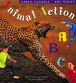 ANIMAL ACTION ABC