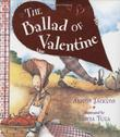 THE BALLAD OF VALENTINE by Alison Jackson