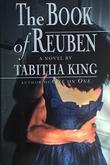 THE BOOK OF REUBEN