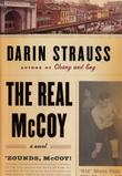 THE REAL MCCOY by Darin Strauss