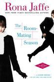THE ROOM-MATING SEASON